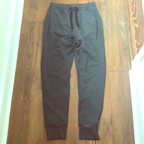 652addc340 lululemon athletica Pants | Lululemon Antigravity Pant | Poshmark